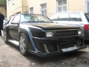 S1 replica